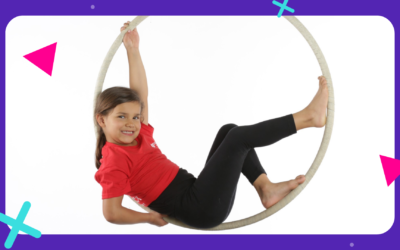 Choosing the Right Hoop / Lyra for You